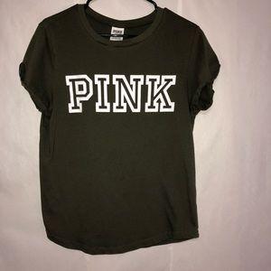 Victoria's Secret PINK Tee!